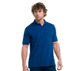 Russell Workwear Ripple Collar Polo Shirt - Suffolk Insignia