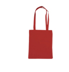 Shugon Guildford Cotton Shopper/Tote Shoulder Bag - Suffolk Insignia