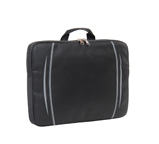 Shugon Maine Laptop Wallet - Suffolk Insignia